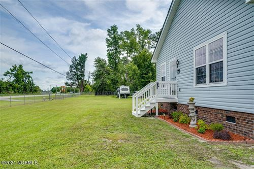 Tiny photo for 1710 N Kerr Avenue, Wilmington, NC 28405 (MLS # 100279866)