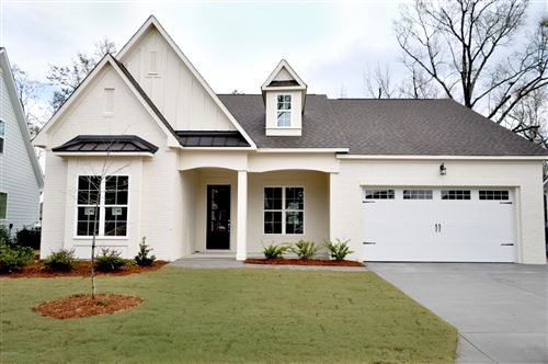 Photo of 1124 Harborside Court, Wilmington, NC 28411 (MLS # 100168867)