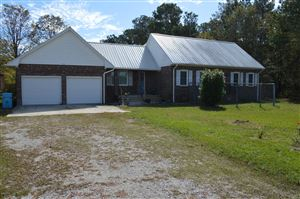 Photo of 937 Five Mile Road, Richlands, NC 28574 (MLS # 100190867)