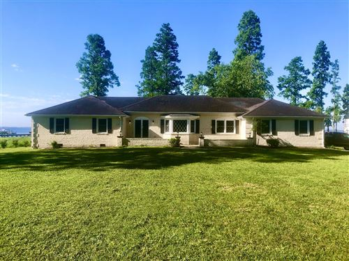 Photo of 325 Clark Road, Bath, NC 27808 (MLS # 100224867)