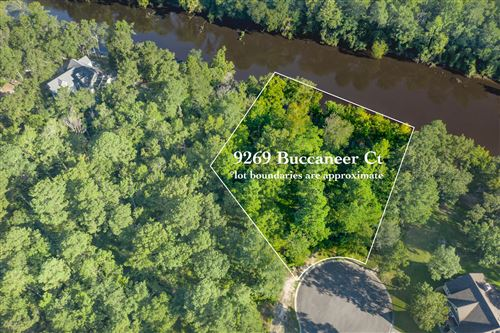 Photo of 9269 Buccaneer Court NE, Leland, NC 28451 (MLS # 100228867)