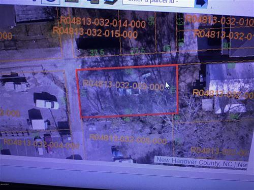 Photo of 411 N 4th Street, Wilmington, NC 28401 (MLS # 100246867)