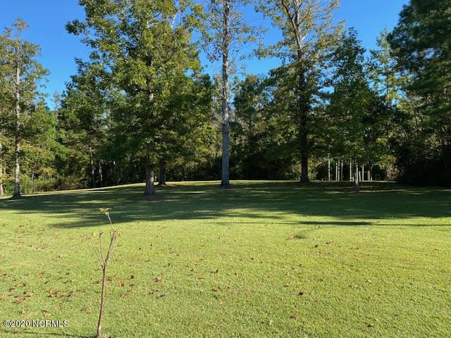 Photo of 2235 Perry Drive, Jacksonville, NC 28546 (MLS # 100241867)