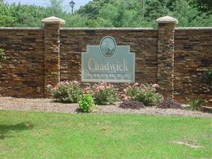 Tiny photo for 357 Chadwick Shores Drive, Sneads Ferry, NC 28460 (MLS # 40205868)