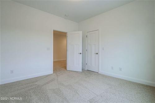 Tiny photo for 6029 Ironwood Drive, Wilmington, NC 28409 (MLS # 100253869)
