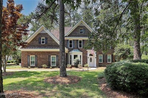 Photo of 343 S Middleton Drive NW, Calabash, NC 28467 (MLS # 100276869)