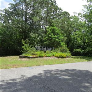 Photo of 5280 Walden Court, Southport, NC 28461 (MLS # 100014870)