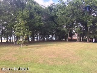 Photo of 50 Myrtle Point Circle SW, Supply, NC 28462 (MLS # 100075870)