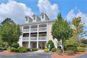 Photo of 3350 Club Villa Drive #1706, Southport, NC 28461 (MLS # 100183870)