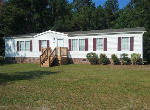 Photo of 4141 Blueberry Road, Currie, NC 28435 (MLS # 100227870)