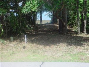 Photo of 777 Chadwick Shores Drive, Sneads Ferry, NC 28460 (MLS # 40205870)