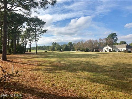 Photo of 3380 Willow Circle SE, Southport, NC 28461 (MLS # 100265871)