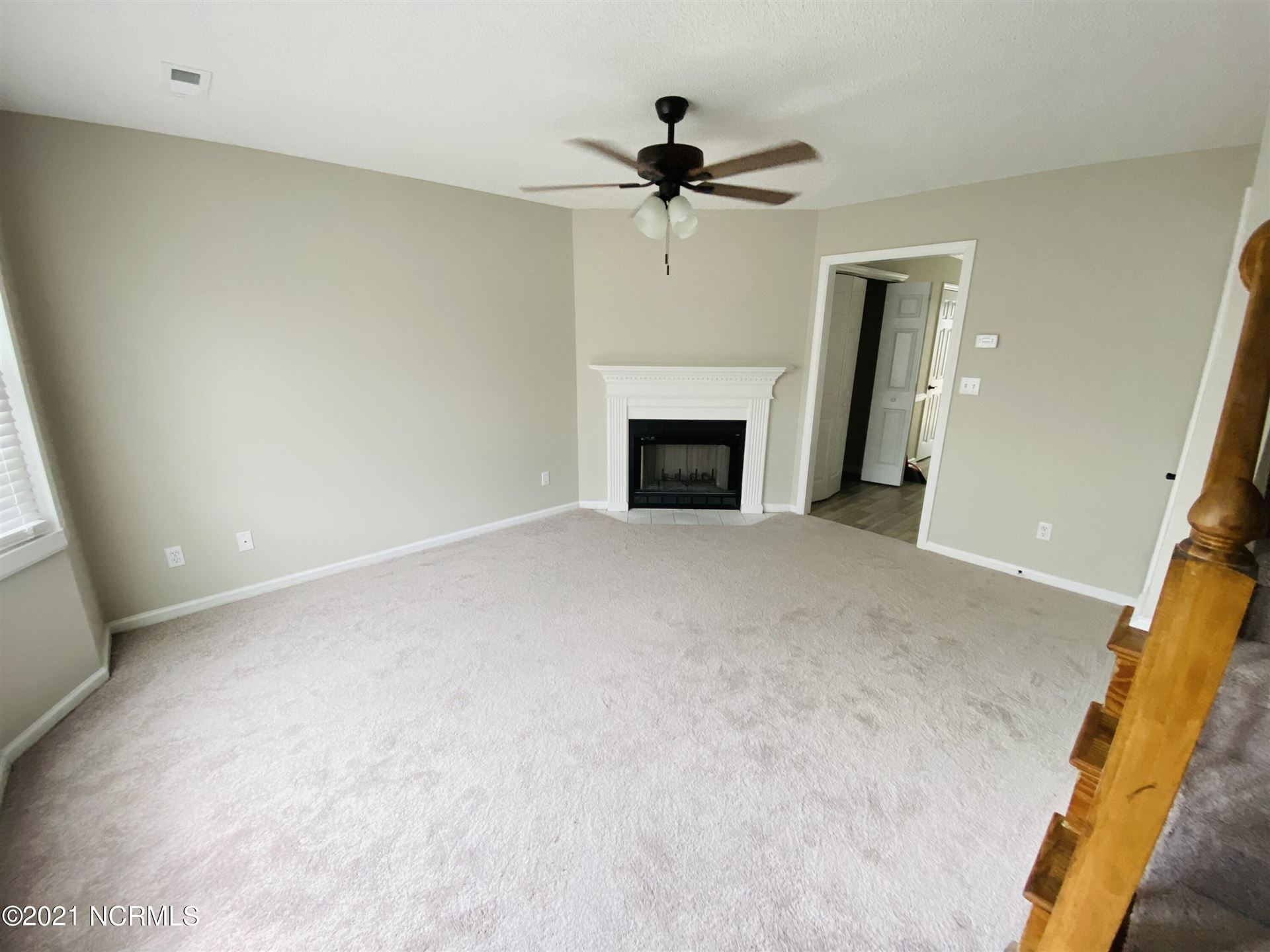 Photo of 3901 Sterling Pointe Drive #Ee-9, Winterville, NC 28590 (MLS # 100286872)