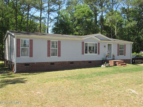 Photo of 2607 Gamewell Court SW, Supply, NC 28462 (MLS # 100269873)