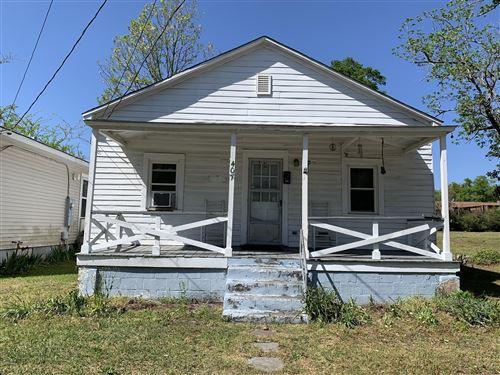 Photo of 407 Meares Street, Wilmington, NC 28401 (MLS # 100232874)