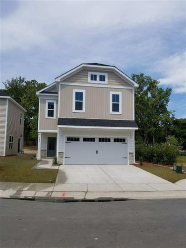 Photo of 708 Cypress Village Place N, Wilmington, NC 28412 (MLS # 100238875)