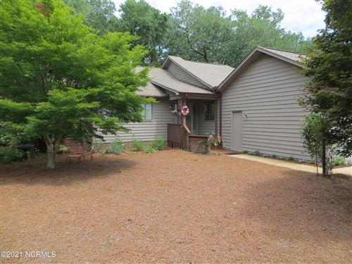 Photo of 4205 Red Bird Road, Wilmington, NC 28412 (MLS # 100275875)
