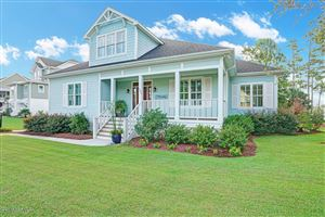 Photo of 685 Blue Point Drive, Wilmington, NC 28411 (MLS # 100176876)