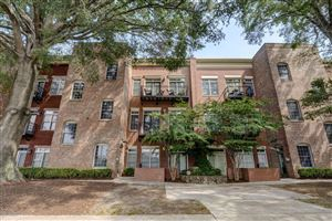 Photo of 715 N 4th Street #Unit 203, Wilmington, NC 28401 (MLS # 100180876)