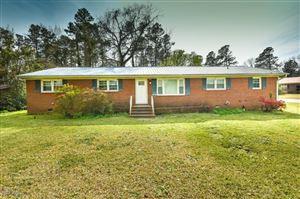 Photo of 111 W Cornwallis Road, Riegelwood, NC 28456 (MLS # 100189876)