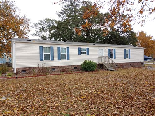 Photo of 2438 Galleon Alley SW, Supply, NC 28462 (MLS # 100194876)