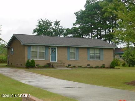 Photo of 475 Gail Road, Willard, NC 28478 (MLS # 100254876)