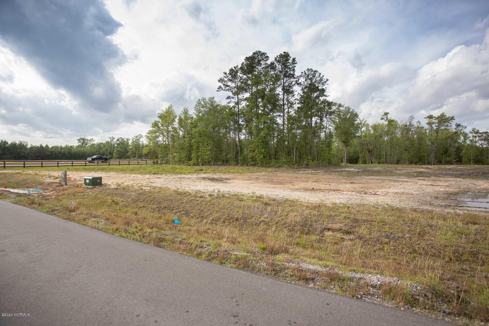 Photo of 530 Alden Drive SE, Winnabow, NC 28479 (MLS # 100214876)