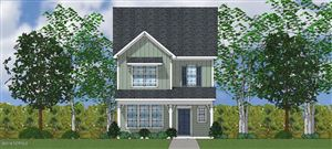 Photo of 7209 Maple Leaf Drive, Wilmington, NC 28411 (MLS # 100170877)