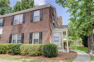 Photo of 5028 Lamppost Circle, Wilmington, NC 28403 (MLS # 100171877)