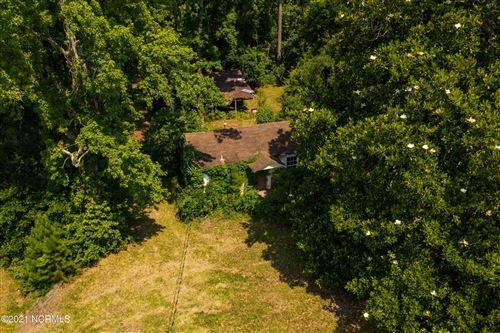 Tiny photo for 4501 Castle Hayne Road, Castle Hayne, NC 28429 (MLS # 100286877)