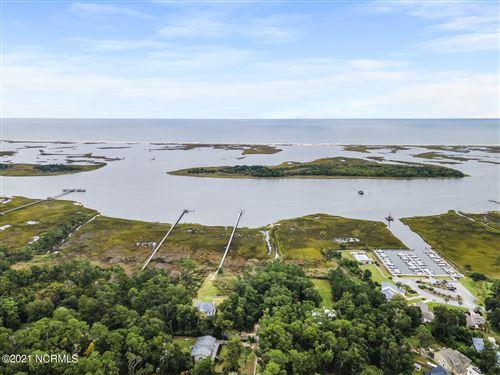 Tiny photo for 1521 Salty Bay Landing, Wilmington, NC 28409 (MLS # 100294878)