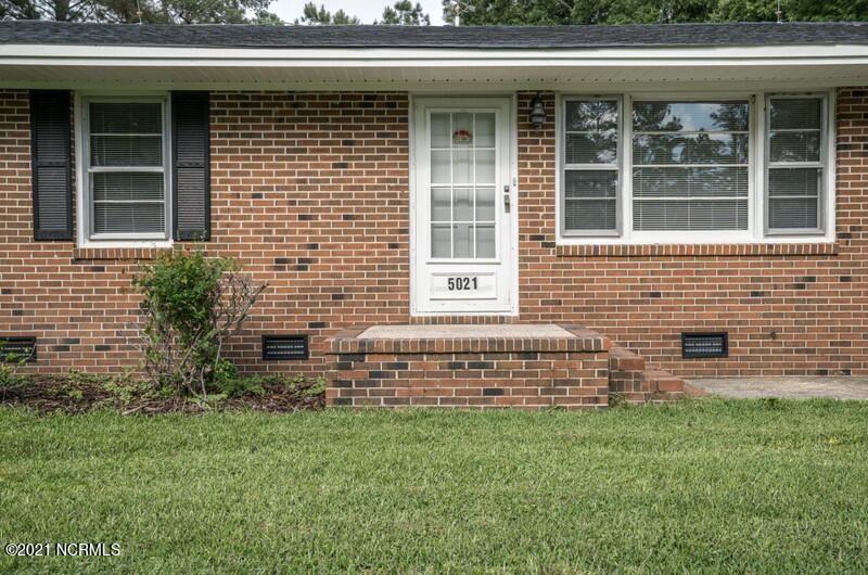 Photo of 5021 Curve Road, Elm City, NC 27822 (MLS # 100295878)