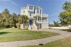 Photo of 261 Loder Avenue, Wilmington, NC 28409 (MLS # 100160879)