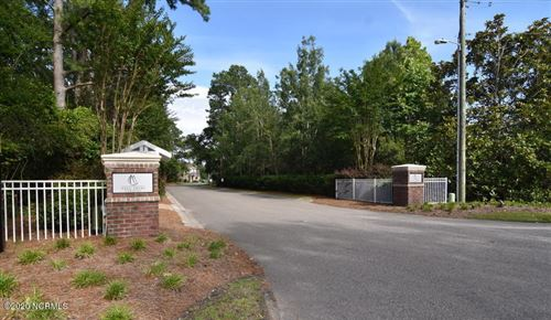 Photo of 1656 Tall Ships Lane, Wilmington, NC 28409 (MLS # 100222879)