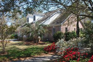 Photo of 6158 River Sound Circle, Southport, NC 28461 (MLS # 100158881)