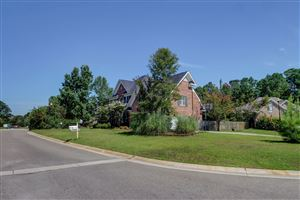 Photo of 5427 Dunmore Road, Wilmington, NC 28409 (MLS # 100179881)