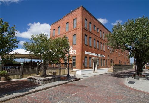 Photo of 18 S Water Street #9, Wilmington, NC 28401 (MLS # 100237881)