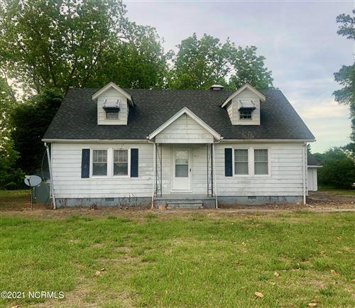 Photo of 33151 Us Highway 64, Jamesville, NC 27846 (MLS # 100276881)