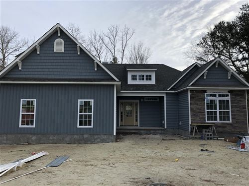 Photo of 2017 Oyster Catcher Drive, Hampstead, NC 28443 (MLS # 100145882)