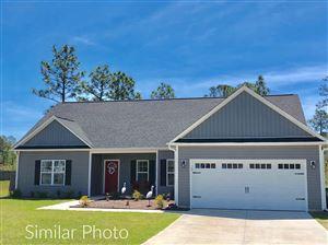Photo of 422 Elgin Road, Hubert, NC 28539 (MLS # 100160882)
