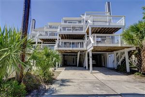 Photo of 6 E Atlanta Street #B, Wrightsville Beach, NC 28480 (MLS # 100169882)