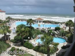 Photo of 790 New River Inlet Road #310a, North Topsail Beach, NC 28460 (MLS # 100218882)