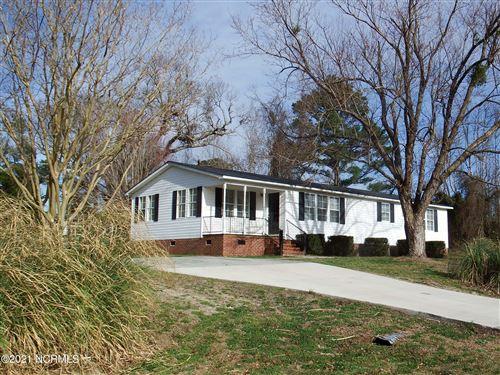 Photo of 103 Moores Landing Road, Hampstead, NC 28443 (MLS # 100259882)