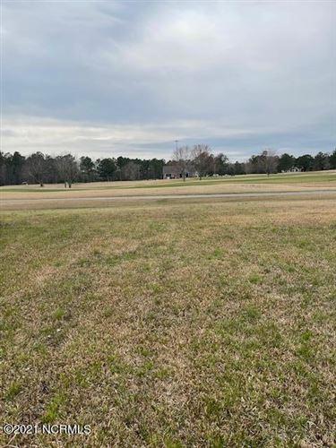 Photo of 389 Autumn Pheasant Loop NW, Calabash, NC 28467 (MLS # 100261882)