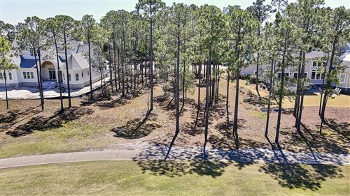 Photo of 3728 Wynston Court, Southport, NC 28461 (MLS # 100263882)