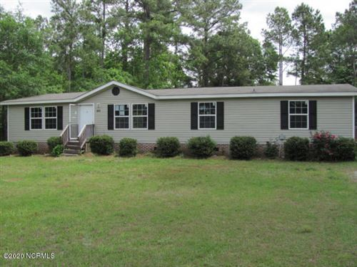 Photo of 202 Paige Hall Court, Rocky Point, NC 28457 (MLS # 100217883)