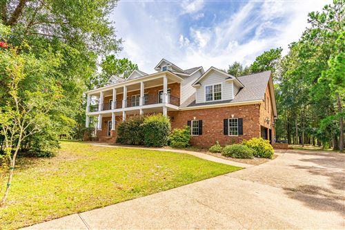 Photo of 202 Ashworth Manor Court, Wilmington, NC 28412 (MLS # 100230883)