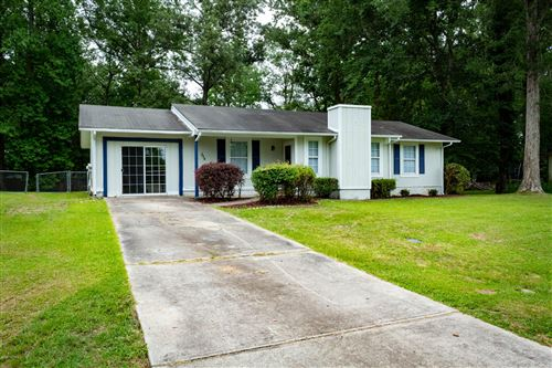 Photo of 204 Winter Place, Jacksonville, NC 28540 (MLS # 100221884)