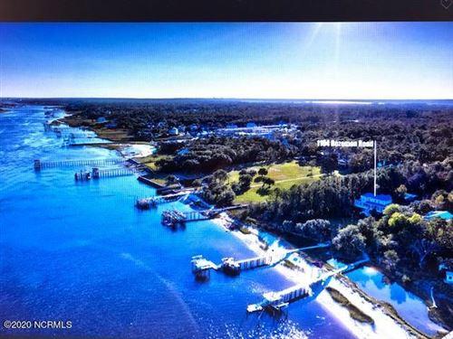 Photo of 1104 Bozeman Road, Wilmington, NC 28412 (MLS # 100249884)