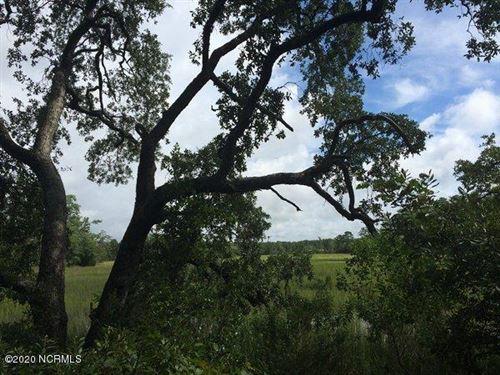 Tiny photo for 507 Goose Creek Court, Wilmington, NC 28411 (MLS # 100243885)